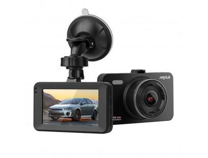 Anytek A78 Automobilinis video registratorius