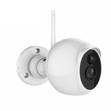 IP wi-fi stebėjimo kamera NEO NIP-53SY