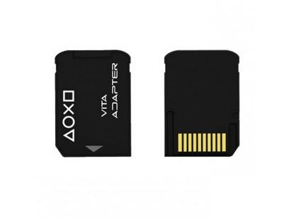 XBERSTAR PS Vita kortelės adapteris