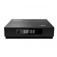 Android TV priedėlis televizoriui Tanix TX92
