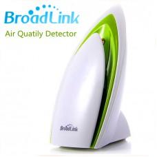 BroadLink A1 wifi prietaisas