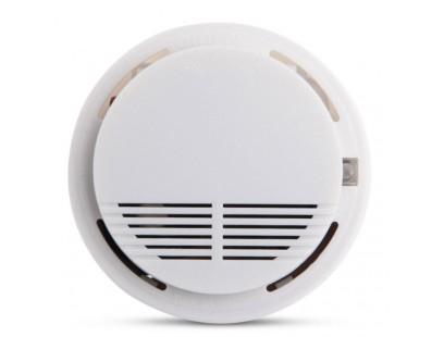 Dūmų detektorius