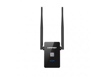 Comfast 750M wifi kartotuvas