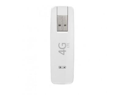 Alcatel 4G/3G Wifi maršrutizatorius