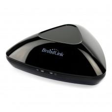 BroadLink wifi prietaisas