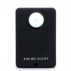 GSM siųstuvas PIR MP.ALERT