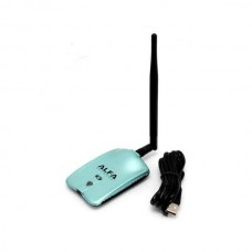 Wifi stiprintuvas Alfa awus 036NH