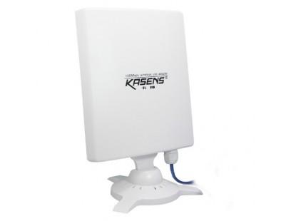 Wifi stiprintuvas Kasens N9600