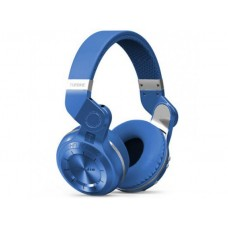 Bluetooth stereo ausinės Bluedio T2+ Turbine