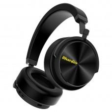 Bluetooth stereo ausinės Bluedio T5S