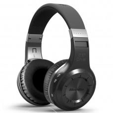 Bluetooth stereo ausinės Bluedio H Turbine