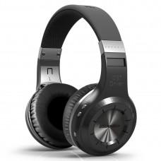 Stereo Bluetooth ausinės Bluedio H+ Turbine