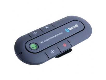 Automobilinė laisvų rankų įranga V3