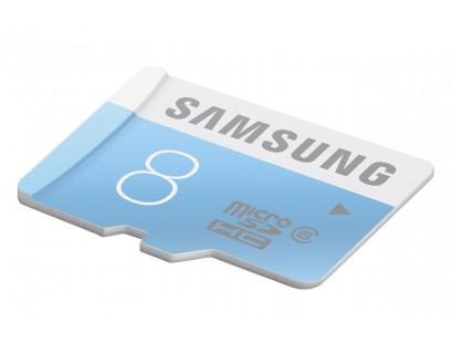 Samsung micro sd 8/16/32GB