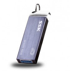 USB atmintine 64GB