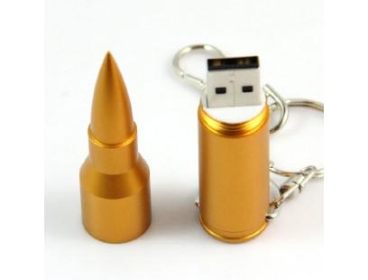8/16GB USB