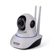 Wi-fi stebėjimo kamera DAYTECH C101A