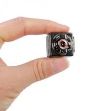 SQ8 mini vaizdo kamera