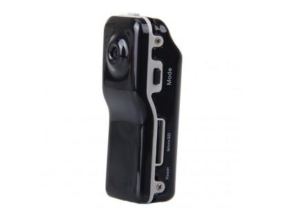 Mini kamera DV MD80