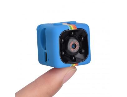 SQ11 mini vaizdo kamera