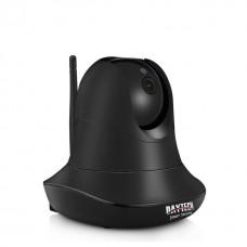 Wi-fi stebėjimo kamera DAYTECH C04BL