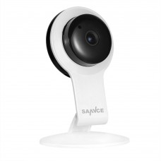 Wi-fi stebėjimo kamera SANNCE Onvif