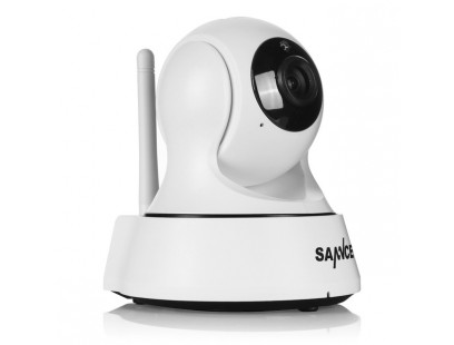 IP stebėjimo kamera SANNCE 121AG