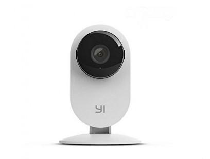 Xiaomi smart kamera