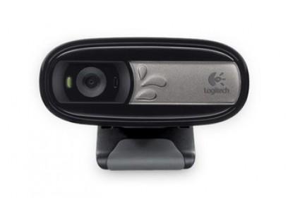 Logitech C170 HD kamera