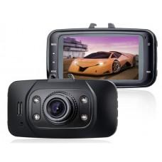 Video registratorius GS8000L