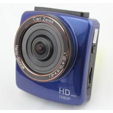 Video registratorius K6