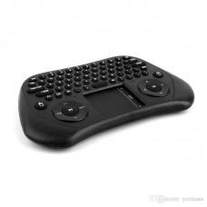 Measy GP800 mini klaviatūra