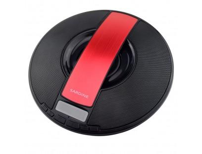 Belaidė bluetooth audio kolonėlė SD 21