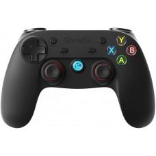 GameSir G3s Bluetooth Žaidimų Pultas