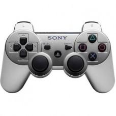 Sony Bluetooth žaidimų pultas