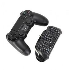Klaviatūra PS4 konsolės pulteliui