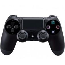 Playstation 4 bevielis pultelis