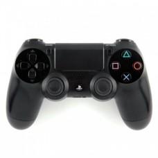 Sony dualshock 4 bevielis pultelis PS4