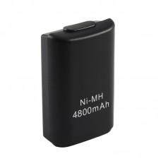 Įkrovimo baterija XBOX 360 pulteliui
