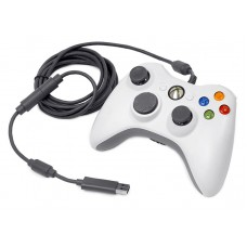 Xbox žaidimų pultas