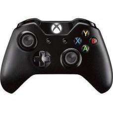 Xbox one žaidimų pultas