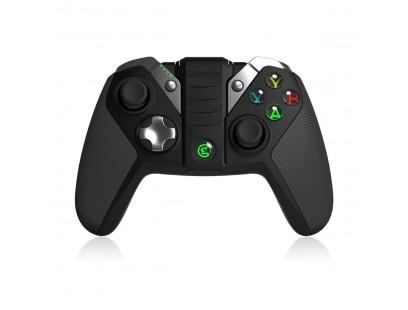GameSir G4s Bluetooth Žaidimų Pultas