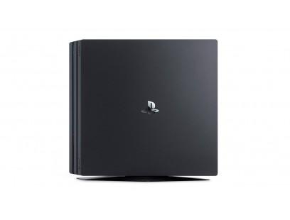 Sony Playstation 4 Pro 1TB + žaidimas