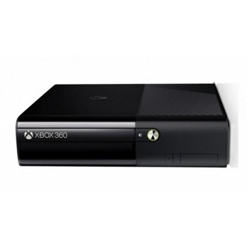 Microsoft xbox e slim gb lt mobilektra eu