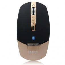 Bluetooth pelė MemteQ M3S