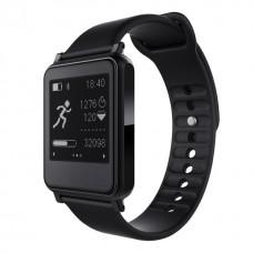 Išmanusis laikrodis sportui LEMFO i7