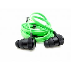 Razer Hammerhead PRO V2 žaidimų ausinės