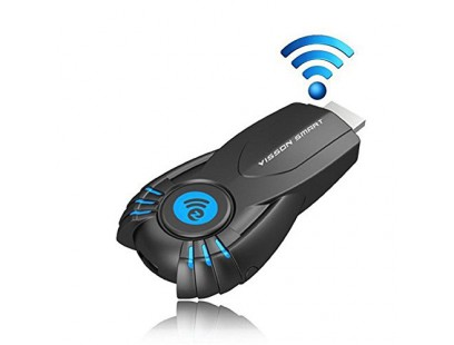 Bevielio tinklo adapteris EZcast V5ii