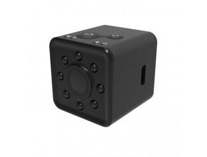 Mini kamera SQ13